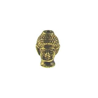 Buddha bra-p133