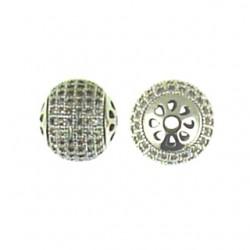 CZ102 Beads