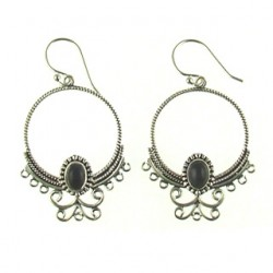 Chandelier earring findings product categories lanshang corp chandelier aloadofball Images