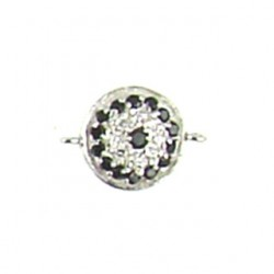 sterling silver coin 95-2214 ss