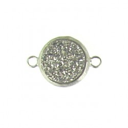 sterling silver  silver coin ss-dr105