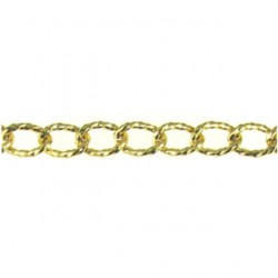 metal 12x18mm chain a1183 gp