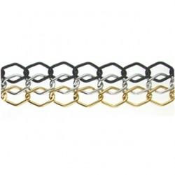 metal 13x20mm chain a1482