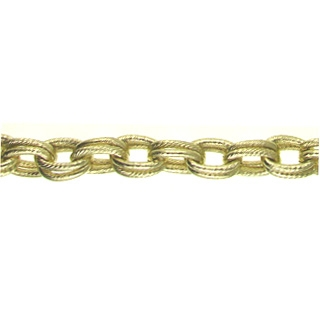 metal 14x19mm chain a12160 gp