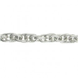 metal 14x20mm chain a12159 sp