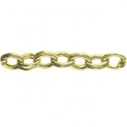metal 16x22mm chain a9051 gp