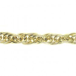 metal 16x23mm chain a1180 gp