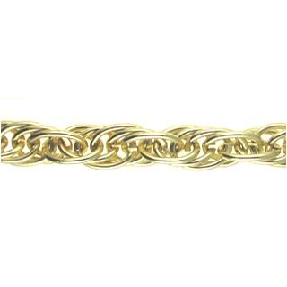 metal 16x23mm chain a1180 gp