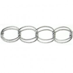 metal 20x28mm chain a1487 sp