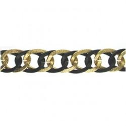metal 26x32mm chain a9035 gp
