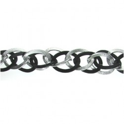metal 26x32mm chain a9041 sp