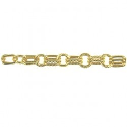 metal 7x12mm chain a1488 gp