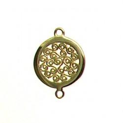 coin link 12-2776 v