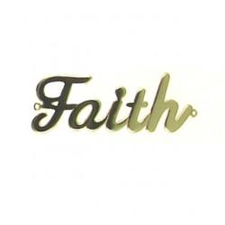 vermeil faith 95-2592 v
