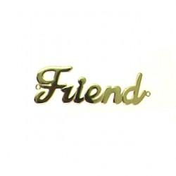 vermeil friend 95-2594 v