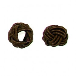 Chinese knot 15mm ball ck-p103