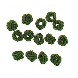 Chinese knot 8mm ball ck-p106