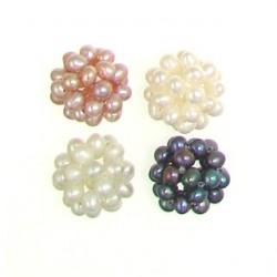 pearl ball fwp-p104
