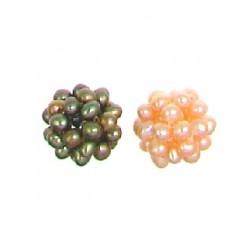 pearl ball fwp-p105