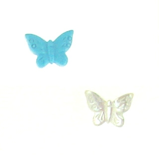butterfly as-p154