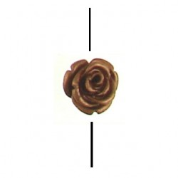 polymer rose copper ro-p107