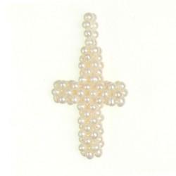 pearl cross fwp-p101