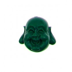 buddha green color bu-p103