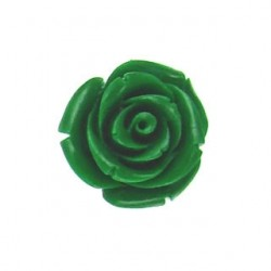 polymer rose green polymer as-p149