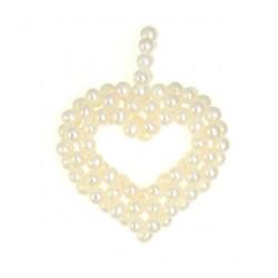pearl heart fwp-p102