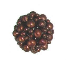 pearl ball fwp-p108