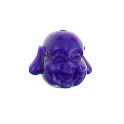 buddha purple color bu-p105