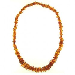 chips graduated amber ambe-f105