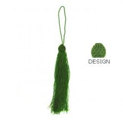 tassel green tas-p103