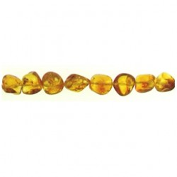 nugget amber ambe-f106