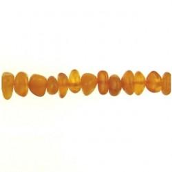 pebble graduated amber ambe-f108