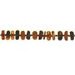 roundel amber ambe-f104