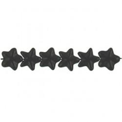 star black onyx bo-f153
