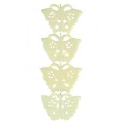 butterfly bone b-f118