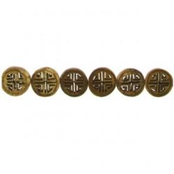coin bone b-f138