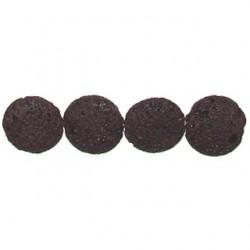 coin brown lava bwl-f101