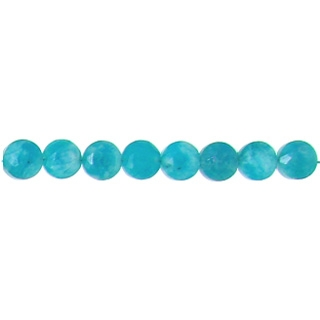 coin candy jade blue cjb-f102