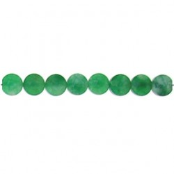 coin candy jade green cjg-f104