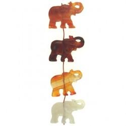 elephant carnelian cm-f120