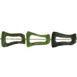 freeform canada jade n-1969 cj