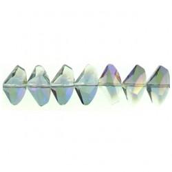 galactic gray chinese crystal cc-f130