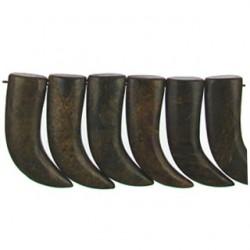 horn bronzite bz-f103
