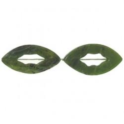 marquee canada jade n-1968 cj