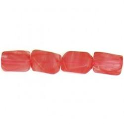 nugget cherry qtz chz-f107