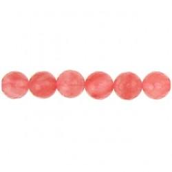 round cherry qtz chz-f101