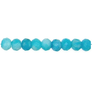 roundel candy jade blue cjb-f105